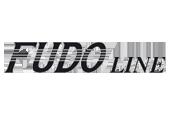 Fudo Line